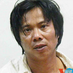 An ninh Xã hội - Bênh cháu, mẹ già bị con trai đánh chết
