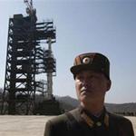 Tin tức trong ngày - Tại sao Triều Tiên quyết định phóng tên lửa?