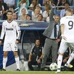 Bóng đá - Real – Ajax: Đẹp lòng Madridista