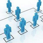 Thị trường - Tiêu dùng - Sẽ cấm bán hàng đa cấp qua mạng?