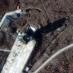 Tin tức trong ngày - Nga kêu gọi Triều Tiên ngừng phóng tên lửa