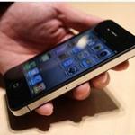 An ninh Xã hội - Đánh chết bạn để cướp iPhone