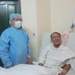Sức khỏe đời sống - Cứu sống 6 BN nhờ 2 người chết não hiến tạng