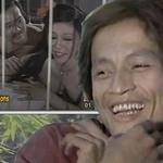 """Phim - Những kẻ """"khó chơi"""" của màn ảnh Việt"""