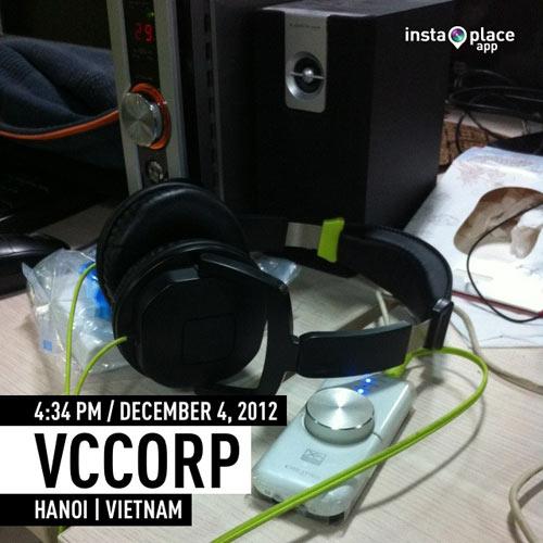 """Cộng đồng Facebook Việt """"nóng"""" vì trào lưu InstaPlace - 6"""