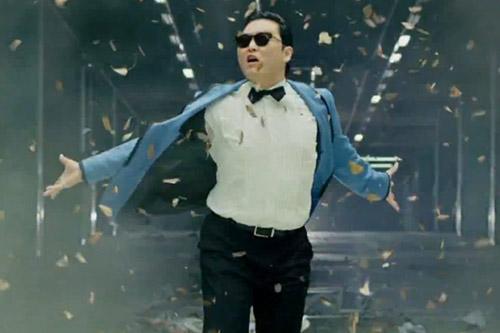 """7 bí mật về """"cha đẻ"""" Gangnam Style - 4"""