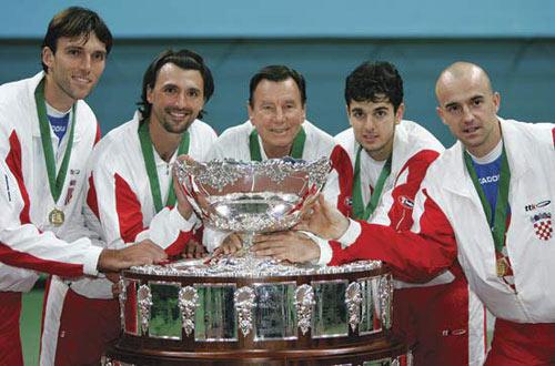 5 cuộc chia ly đẫm lệ tennis nam 2012 - 3