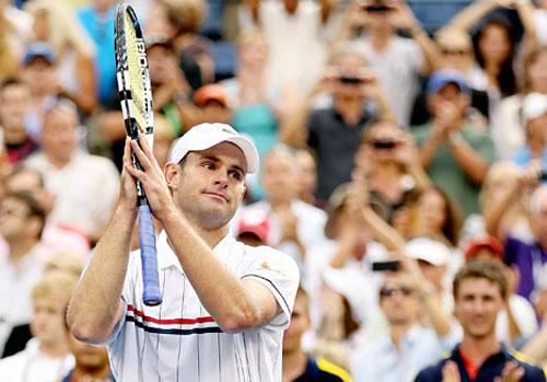 5 cuộc chia ly đẫm lệ tennis nam 2012 - 5