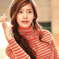 Học cách trang điểm của Yoona (SNSD)