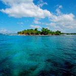 Du lịch - Những bãi biển tuyệt đẹp sắp biến mất