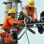 Thị trường - Tiêu dùng - EVN mua ngoài hơn 50% sản lượng điện