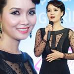 Phim - Mai Thu Huyền: Bà chủ quyền lực, sexy