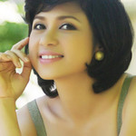 Phim - Việt Trinh: Tôi có người đàn ông đẹp trai