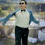 """Ca nhạc - MTV - 7 bí mật về """"cha đẻ"""" Gangnam Style"""