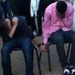 Giáo dục - du học - Mỹ: Học sinh đánh nhau bị phạt nắm tay