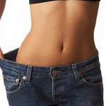 """Sức khỏe đời sống - Bị suy dinh dưỡng vì cố tình """"ép"""" cân"""