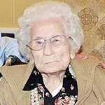 Tin tức trong ngày - Người già nhất thế giới qua đời ở tuổi 116
