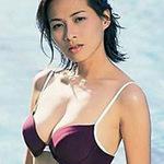 """Phim - 7 Hoa hậu đóng phim """"sốc"""" nhất Hồng Kông"""