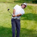 Thể thao - Golf: Top 10 cú đánh đỉnh nhất PGA Tour 2012