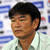 HLV Phan Thanh Hùng xin từ chức