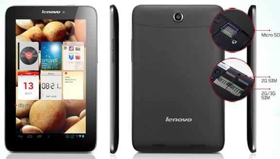 Lenovo S880 2 sim giá tốt nhất VN - 3