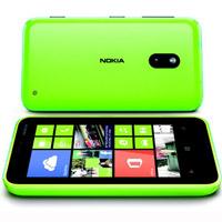 Nokia Lumia 620 giá mềm chạy WP8