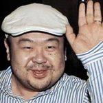 Tin tức trong ngày - Kết án kẻ âm mưu ám sát con trai Kim Jong-il