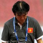 Vấn đề của bóng đá VN: Quả bóng trách nhiệm