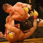 Thể thao - MMA: Đỉnh cao của võ thuật