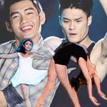 Ca nhạc - MTV - Top 4 Bước nhảy so găng đêm chung kết