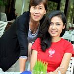 Phim - Việt Trinh: Với Châu Thổ còn hơn cả yêu