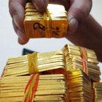 Tài chính - Bất động sản - Phía sau chuyện kinh doanh vàng miếng