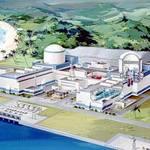 Tin tức trong ngày - Việt Nam còn thiếu nhân lực cho nhà máy điện hạt nhân