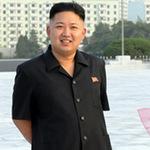 Tin tức trong ngày - Kim Jong Un vào nhóm quyền lực nhất thế giới