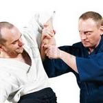 Thể thao - KP võ thuật: Cầm nã thủ trong MMA (P2)