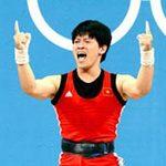 Thể thao - Quốc Toàn giành HCĐ cử tạ thế giới