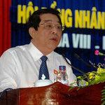 Tin tức trong ngày - Chủ tịch tỉnh Bình Phước lên tiếng xin lỗi