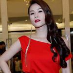 Thái Hà sẽ được tôn vinh tại Hàn Quốc