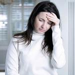 Sức khỏe đời sống - Nhìn mặt đoán bệnh tim