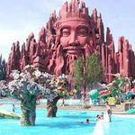Du lịch - 8 điểm nghỉ dưỡng một ngày lý tưởng ở Sài Gòn