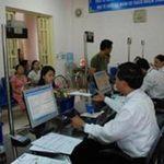 Thị trường - Tiêu dùng - 71% doanh nghiệp Hà Nội kê khai lỗ