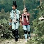 Bạn trẻ - Cuộc sống - MV tuyệt đẹp của cặp tình nhân phượt