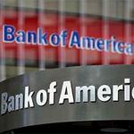 Tài chính - Bất động sản - Ngân hàng thế giới ồ ạt sa thải nhân viên