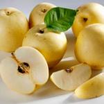 Sức khỏe đời sống - Những trái cây khi ăn không nên bỏ vỏ