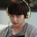 Phim - Sốt vì trai Hàn đẹp như tranh