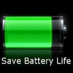 Công nghệ thông tin - 5 cách tiết kiệm pin khi sử dụng Windows 8