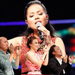 Ca nhạc - MTV - VN Idol lộ vở kịch vụng?