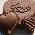 Sức khỏe đời sống - Tăng nhiệt cho 'cuộc yêu' bằng thực phẩm