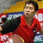 Thể thao - Tiến Minh tăng thu nhập nhờ lên hạng