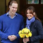 Tin tức trong ngày - Y tá điều trị cho Công nương Kate chết bí ẩn